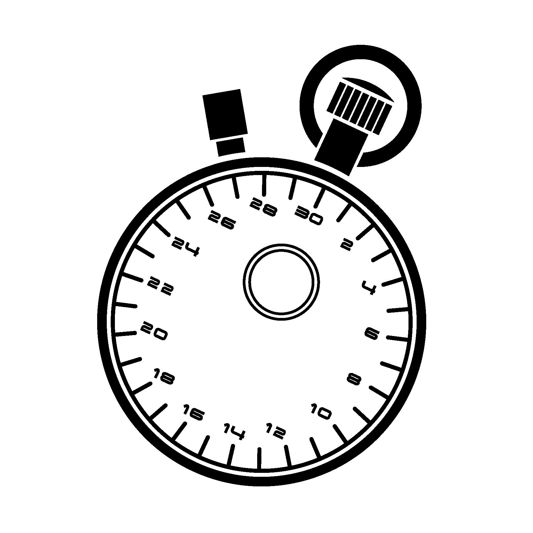 Uhr_schwarz-03